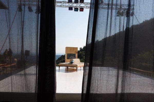 Campsirago Residenza esperidi