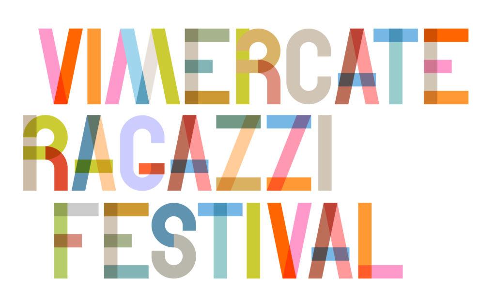 Vimercate Ragazzi Festival