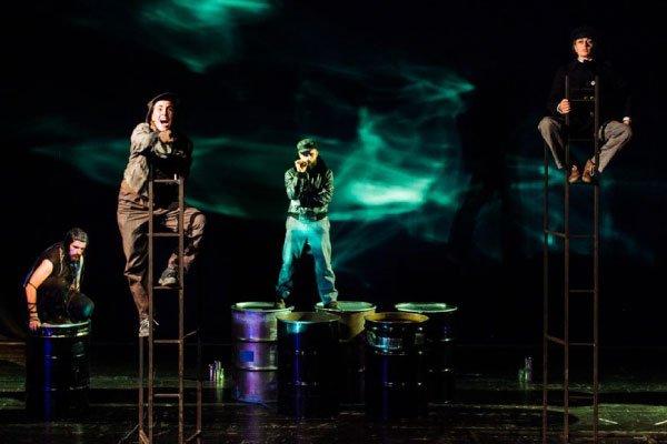 moby dick teatro pleiadi