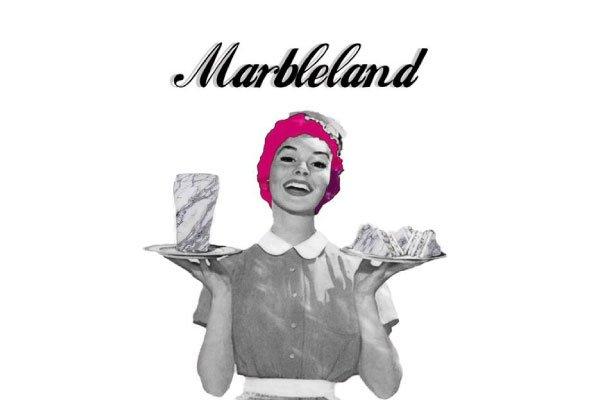 marbleland