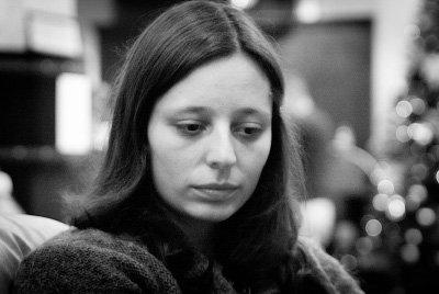 Valeria Sacco