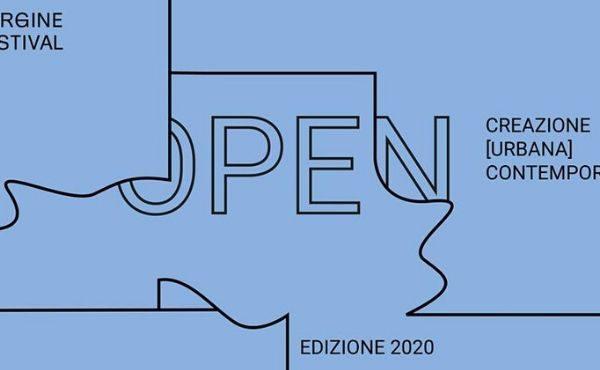 Bando open