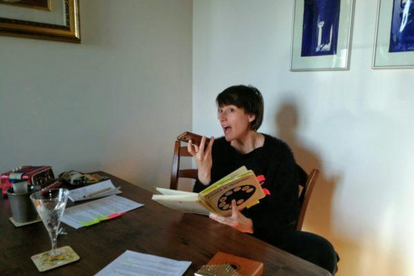 Benedetta Brambilla