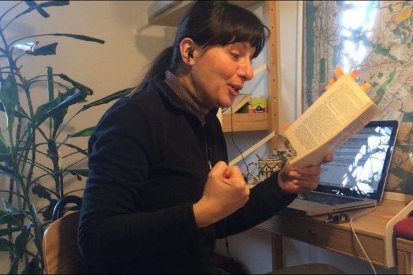 Manuela de Meo