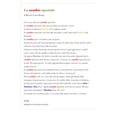 pl-FalTel_favole_3