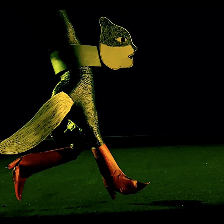 Il gatto con gli stivali